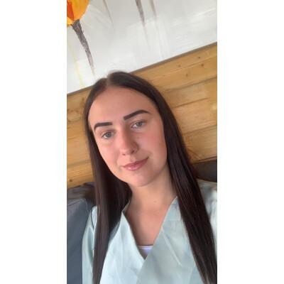 Esmee zoekt een Kamer / Appartement in Gouda