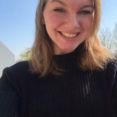 Julia zoekt een Appartement in Gouda