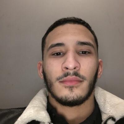Marouan zoekt een Kamer / Appartement in Gouda
